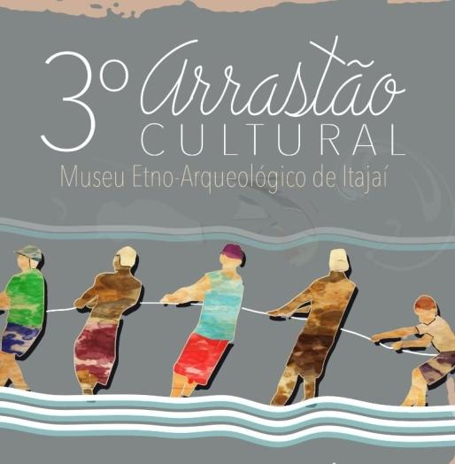 arrastão cultural 2