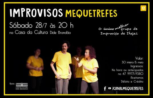 mequetrefes